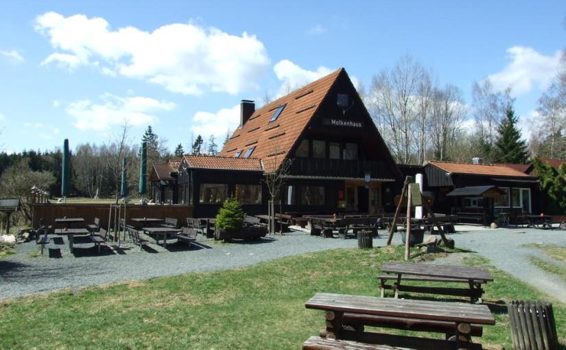 Waldgaststätten / Bad Harzburg