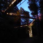 Lichterfest_06