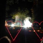 Lichterfest_08