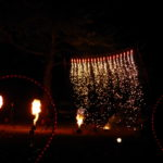 Lichterfest_09