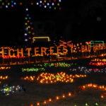 Lichterfest_10