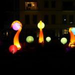 Lichterfest_11