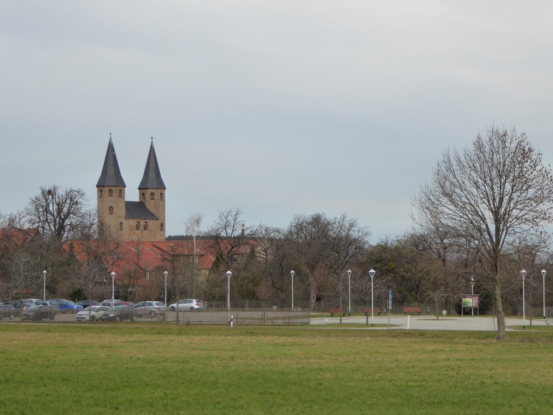 Harzstuermer_04