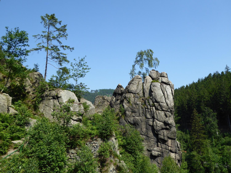 Harzstuermer_31